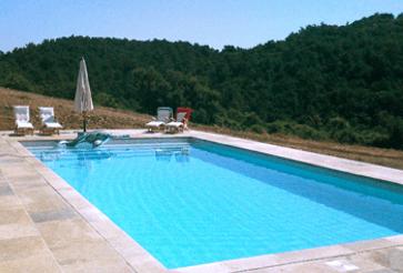 Accessori piscine giemme trattamento acque - Liner per piscine ...